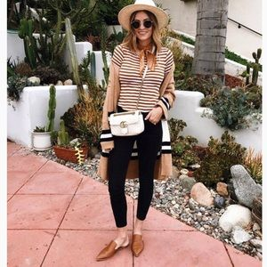 The Gemma Mules Madewell 6tp9F6eY